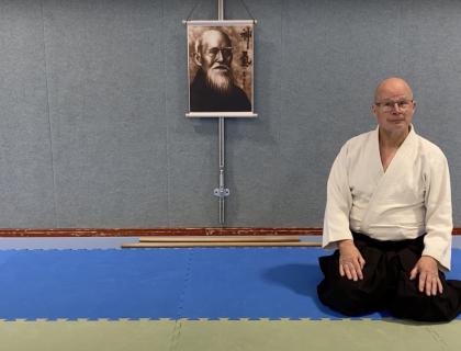 aikido-nederland-piet-lagerwaard