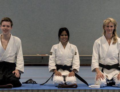 yudansha-arnhem-aikido
