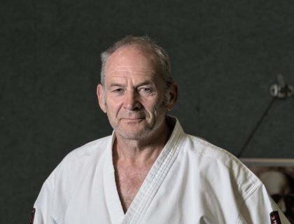 sjef-cobben-aikido-leraar